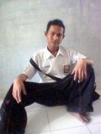 gse_multipart52424.jpg